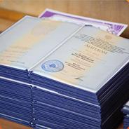 Купить диплом в Мурманске Дипломы и Аттестаты  Заказать диплом вуза Далее